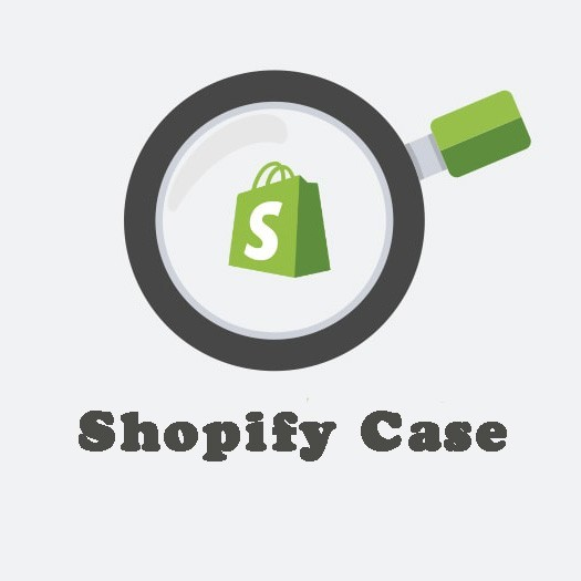 Shopify Case Study Institute