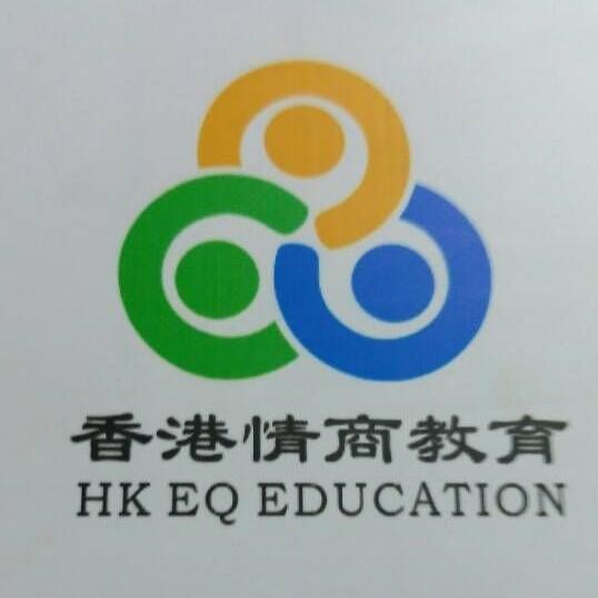 香港现代少儿美术情商教育机构