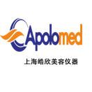 上海皓欣医疗仪器