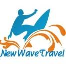 新New浪潮旅游网