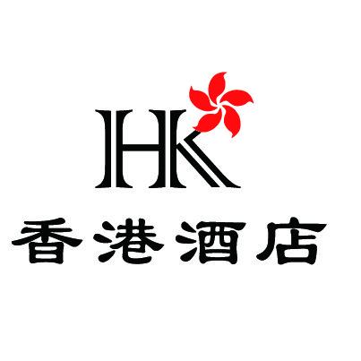 坦桑尼亚香港酒店