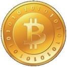 BBT金币平台