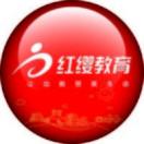 北京红缨连锁博慧幼儿园