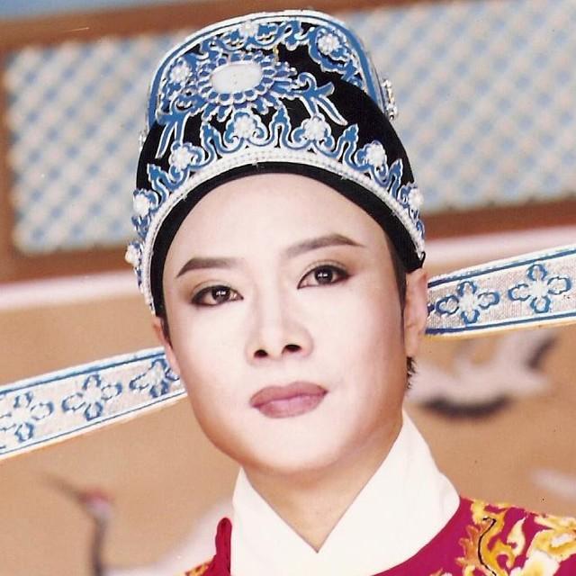 湖北省黄梅戏剧院公众信息平台