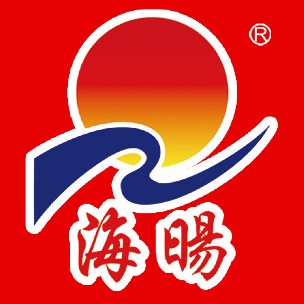 福建省南阳食品