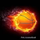伐木类basketball