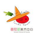 大连番茄苗可可艺树