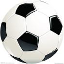恒育青少年足球培训俱乐部