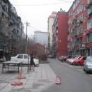 北京大慧寺小区_微小区