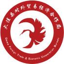大洼县外经贸局