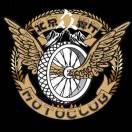 北京摩托车众翼行机车俱乐部