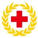 重庆市红十字会