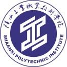 陕西工业职业技术学院官微
