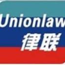 辽宁邦言律师事务所