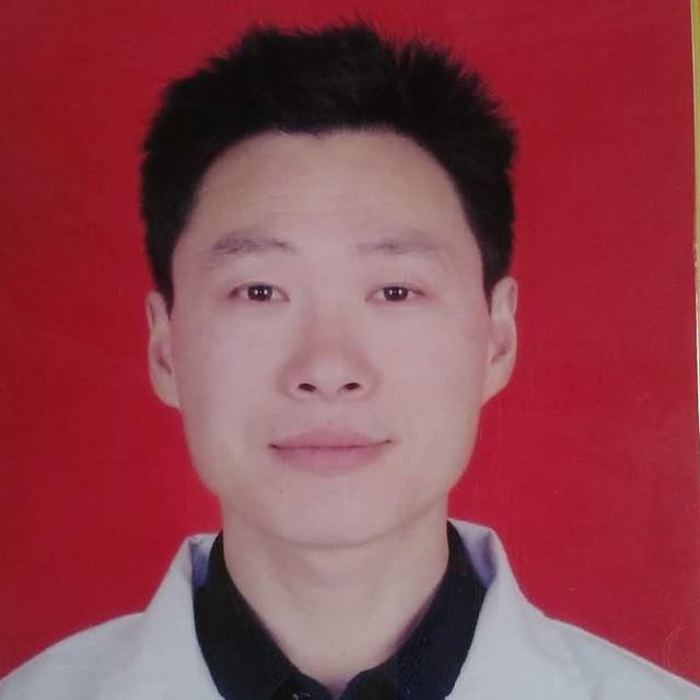 河南省娄大夫