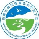 辉河保护区