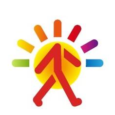 贵州省徒步运动协会