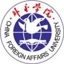外交学院团委学生会