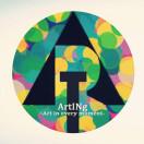 ArtINglife