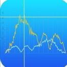 每日涨停股票推荐