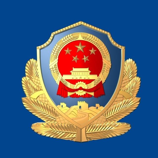 河北省承德监狱