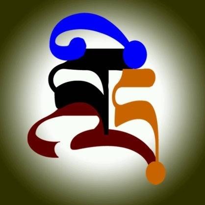 岭子藏文网站