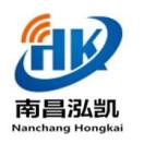 南昌泓凯科技发展有限公司