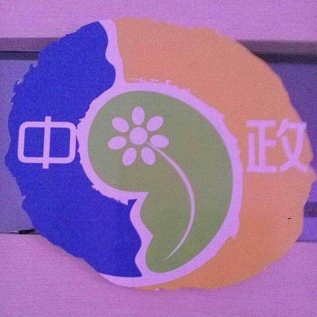 安徽省中政教育咨询有限公司