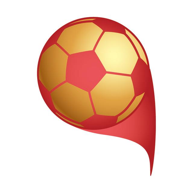 河北省会业余足球联赛