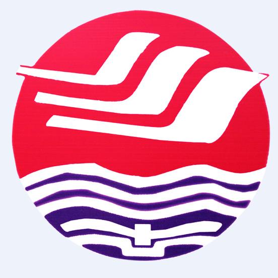 江苏省灌南县第二中学