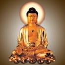 佛教开运网