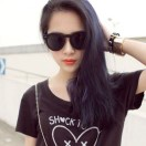 爱的style