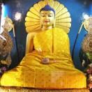 藏传佛教知识