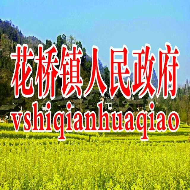 贵州省石阡县花桥镇人民政府