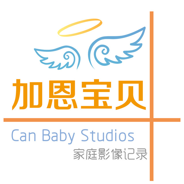 Canbaby加恩影像头像图片