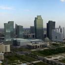 哈萨克斯坦新闻