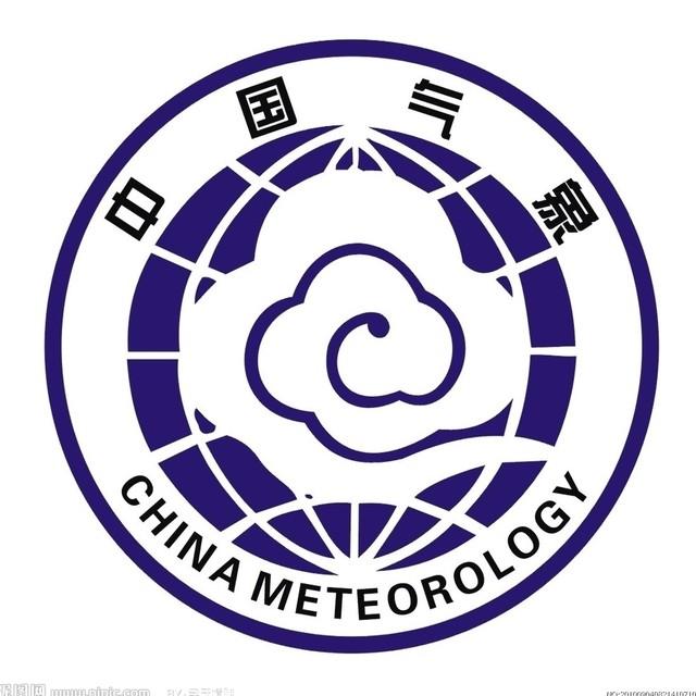 吉林省珲春市气象局