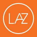Lazada东南亚跨境电商
