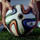 FIFA足球联盟分析