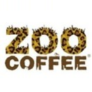ZooCoffee中央大街店