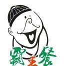 都江堰霸王餐
