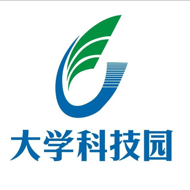 河南省大学科技园东区