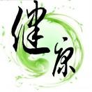 南京生活健康