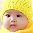 宝宝故事汇