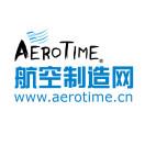 航空制造网