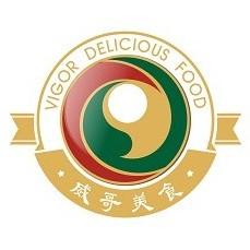 香港威哥美食
