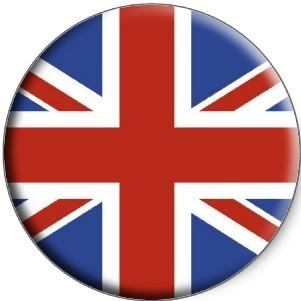 带你游遍英国