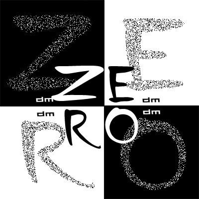 ZERO动漫网