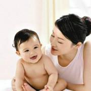 母婴妈咪手册头像图片