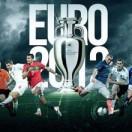 欧洲杯预赛直播